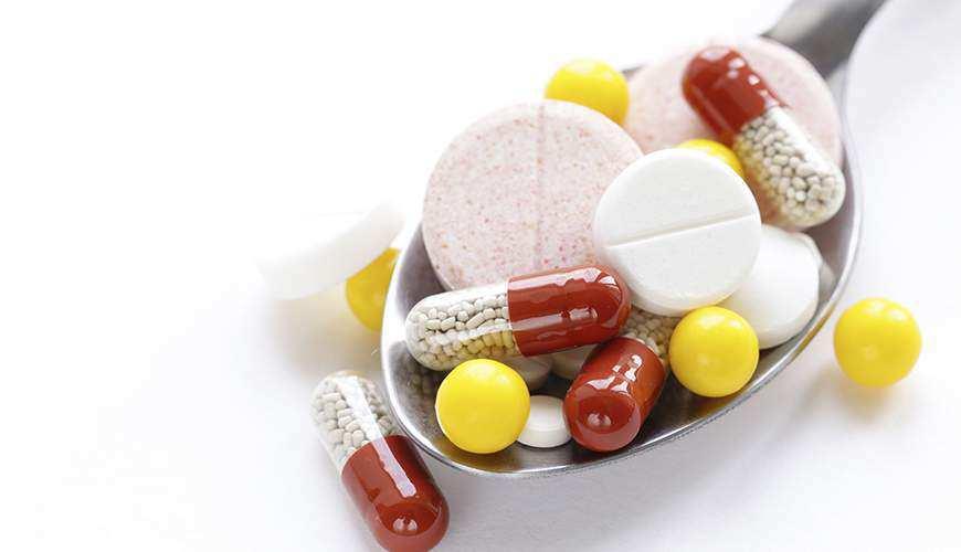 antibioticoprofilaxia