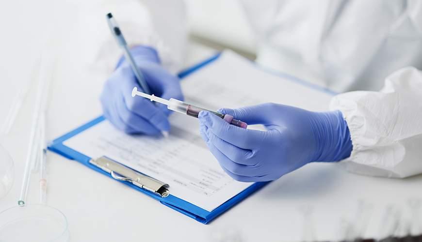 conceitos-criterios-diagnosticos