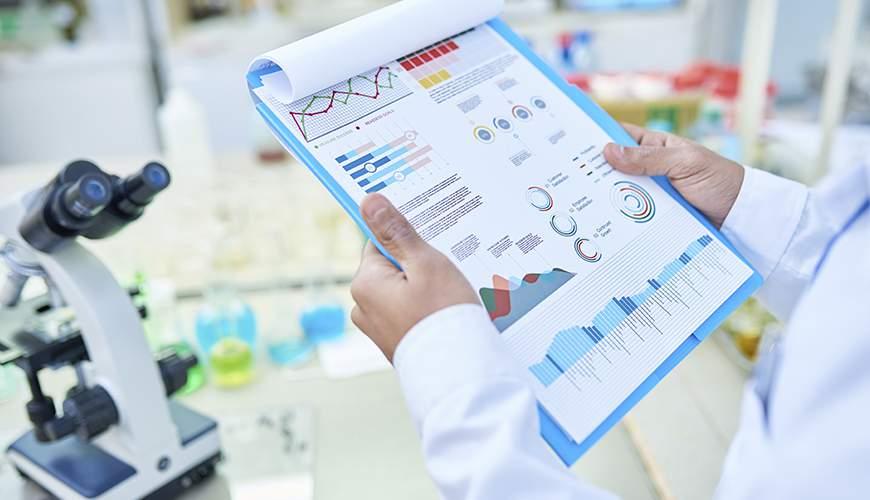 estatistica-epidemiologia-e-informatica-aplicadas