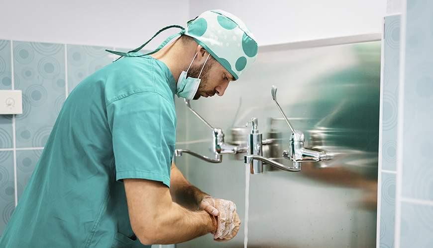 infeccao-hospitalar
